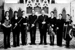 Sirius Chamber Ensemble