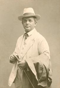 carl_nielsen_c-_1908_-_restoration