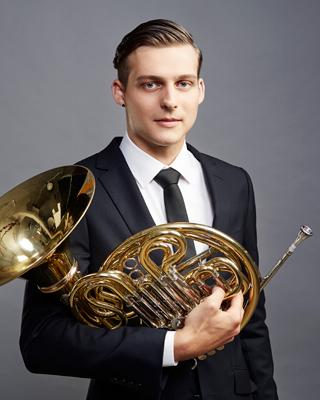 Aidan Gabriels